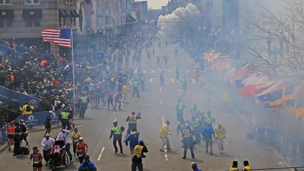 marathon-kris-kayla-explosion.jpg