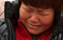 South Korea ferry disaster: Is inexperience to blame?