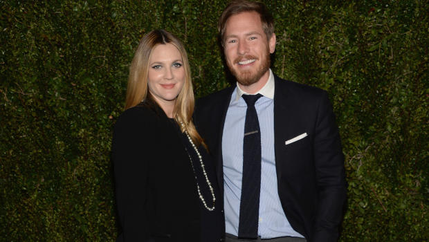 Drew Barrymore and Will Kopelman open up on divorce