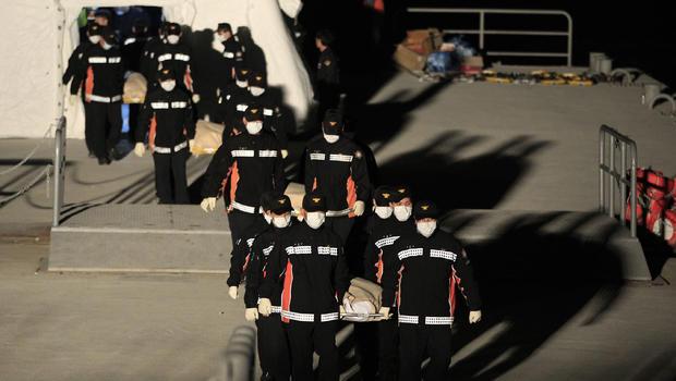southkoreabodies.jpg