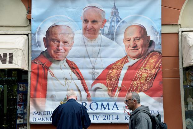 教皇 -  486214839.jpg