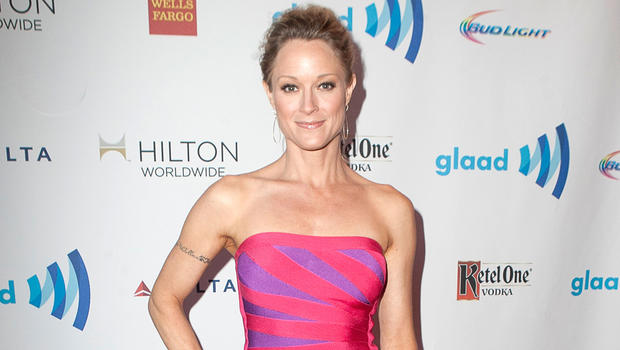 teri polo wikipediateri polo twitter, teri polo gif, teri polo monk, teri polo wikipedia, teri polo instagram, teri polo daughter, teri polo facebook, teri polo, teri polo imdb, teri polo hallmark movies, teri polo tattoo, teri polo death, teri polo net worth