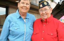 Idaho veteran cemetery denies same-sex couple joint burial
