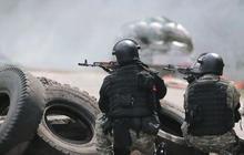 Ukraine's PM: Russia wants to start WWIII