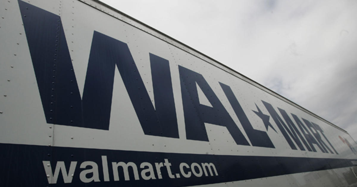wal mart a fortune 500 company The 64th annual fortune 500 list has just been released, with walmart topping the list for the sixth straight year in a row with a reported revenue of $500.