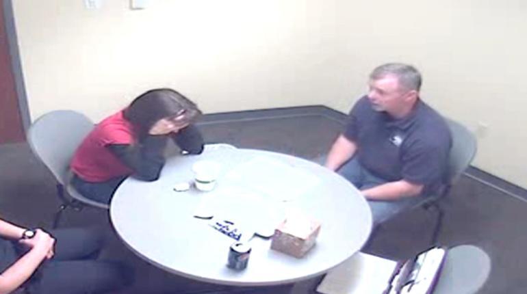 interrogation-michele-mcgrew.jpg