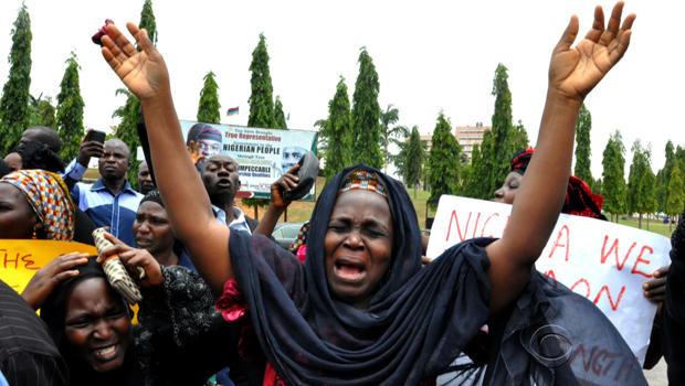 nigeria-girls-mother.jpg