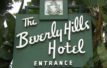 Beverly Hills protests grow against hotel owner over Brunei laws