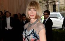 Metropolitan Museum of Art costume gala: Inside fashion's big night