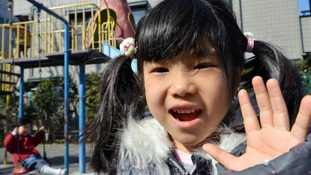 japanese-child.jpg