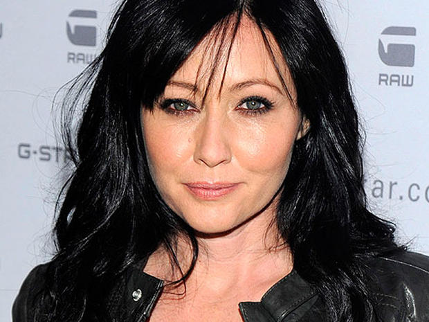 Celebrities with chronic health conditions