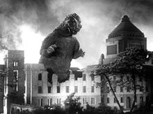 gojira-godzilla-king-of-the-monsters.jpg