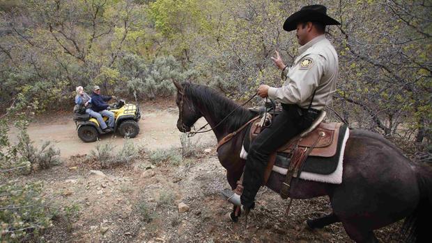 犹他州-ATV-sheriff.jpg