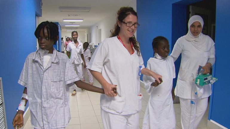 patients-in-hospital-walking.jpg