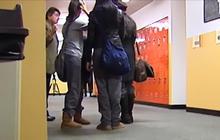 Long-term impact of bullying