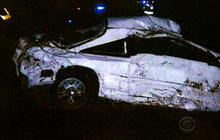 Family accuses GM of covering up deadly defect