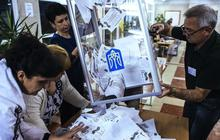 Flash Points: What's next after secession votes in eastern Ukraine?