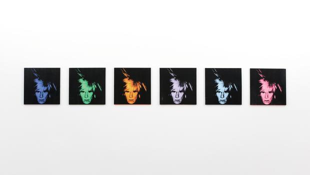 warhol-six-self-portraits.jpg