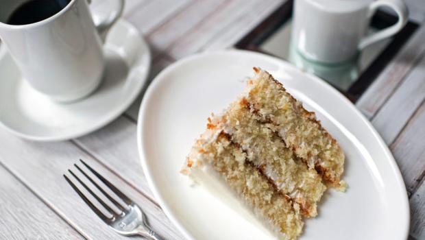 telepan-local-coconut-cake.jpg