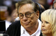 Sterling is prepared to sue NBA and refuses to pay $2.5M fine