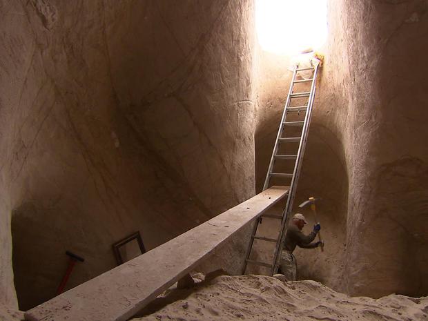 caves-003.jpg