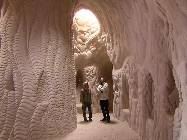 ra-paulette-lee-cowan-cave-01.jpg