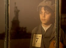 godfather-part-ii-vito-ellis-island.jpg