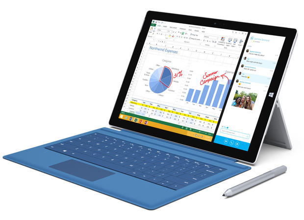 surfacepro3primary.jpg