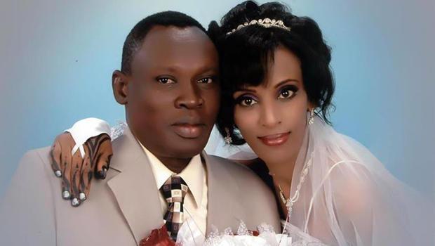 sudan-couple.jpg