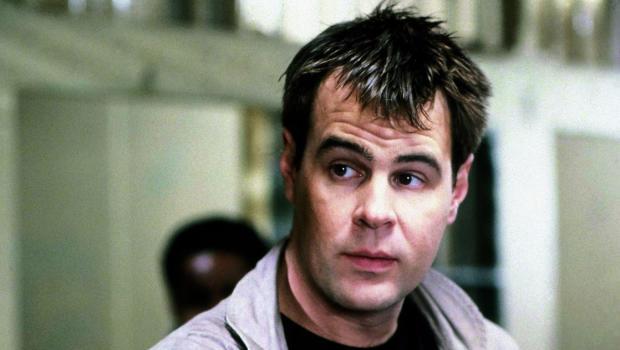 """Dan Aykroyd praises new """"Ghostbusters"""" film - CBS News"""