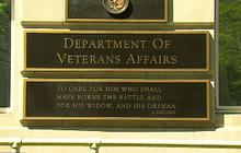 Pressure for VA secretary to step down intensifies