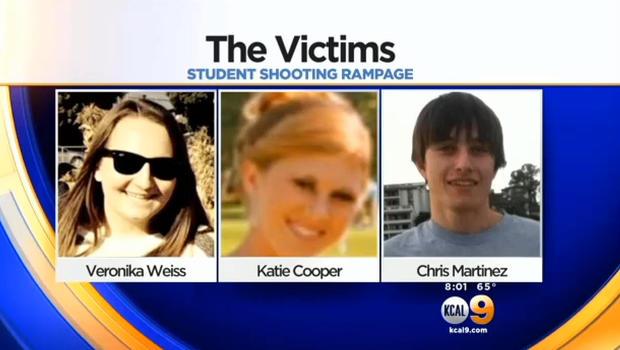 victims.jpg