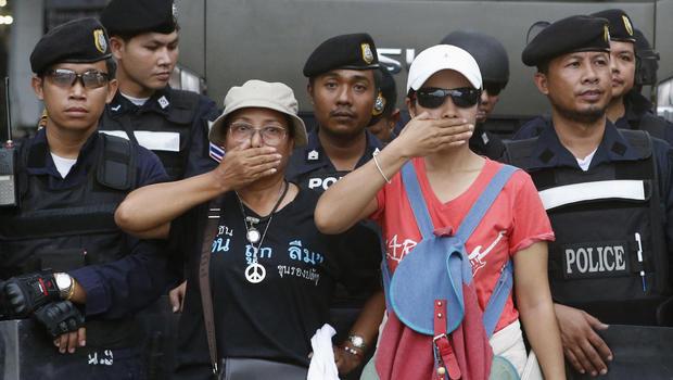 thai-protests.jpg