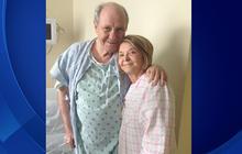 transplant-couple-2.jpg