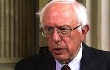 Sen. Bernie Sanders: Common ground on VA reform ideas