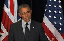 Obama defends Bergdahl's controversial release