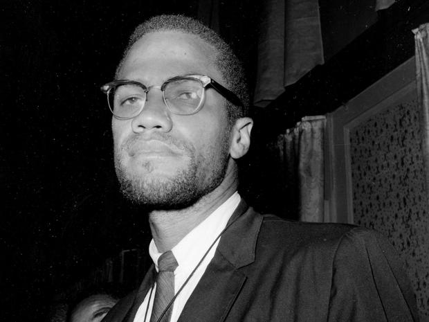 biographies of two civil rights leaders malcolm x and martin luther king jr Malcolm x biography he became a charismatic advocate of black separatism, rejecting martin luther king, jr's policies of non black civil rights leaders.