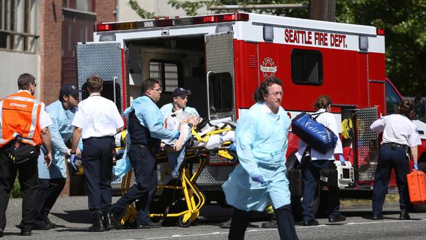 seattle-ambulance.jpg