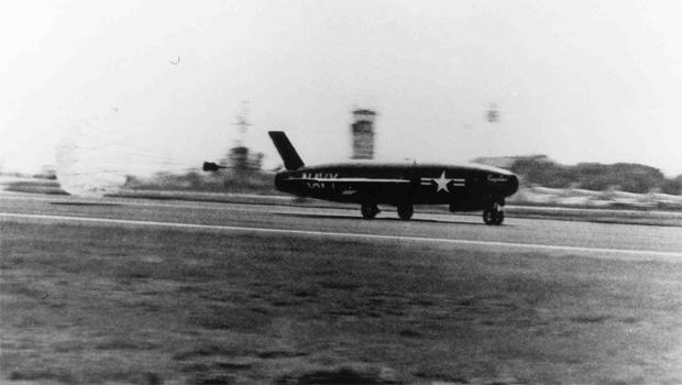 轩辕导弹,邮件运营商landing.jpg
