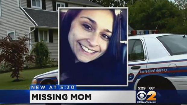 Cops Young Mother Sarah Goode Missing Under Quot Suspicious