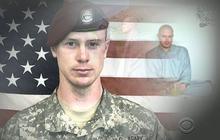 Bergdahl's writings shed light on soldier's inner turmoil