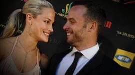 Preview: Oscar Pistorius: Shots in the Dark