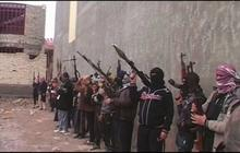 Flash Points: As Iraqi cities fall to jihadists, is the United States in danger?