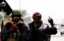 Battle for Iraq: Militants take cities, surge toward Baghdad