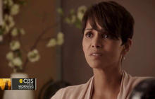 Summer TV preview: Vampires, plagues, and Halle Berry