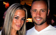 "Oscar Pistorius: ""48 Hours"" investigates South Africa's trial of the century"