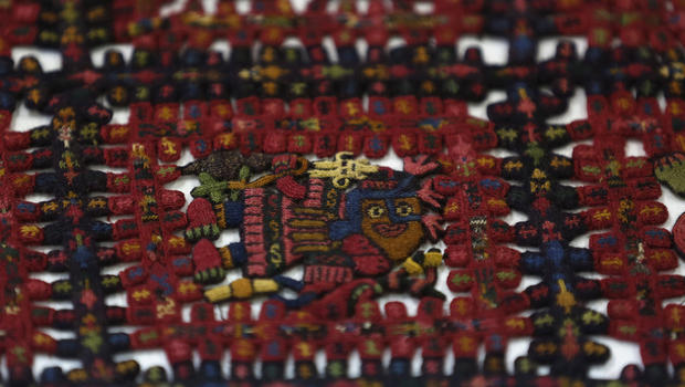 peru-textiles3.jpg