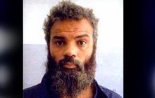 Benghazi attack suspect in U.S. custody