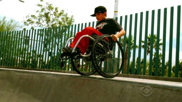 wheelchair06.jpg