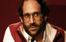 American Apparel board votes to fire founder Dov Charney